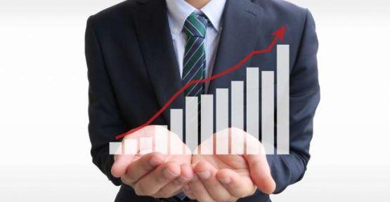 Mart'ta iş ilanı sayısı %10 arttı