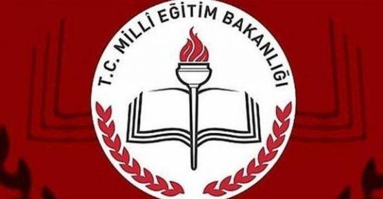 MEB 40 Bin Öğretmen Ataması 2019