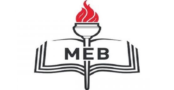 MEB, Yönetici Atama Duyurusunun Yapılmamasını İstedi