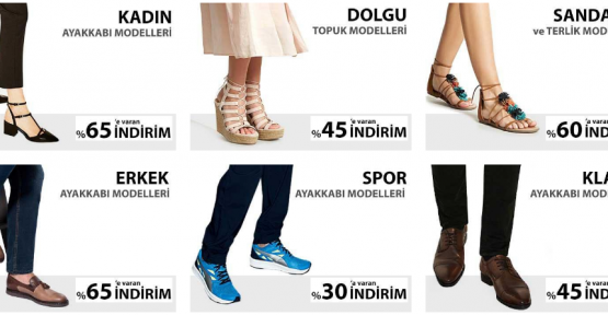 Newbalance Kadın Spor Ayakkabı Fiyatları