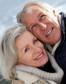 Prostat Kanseri Tedavisi ve Robotik Fokal Terapi