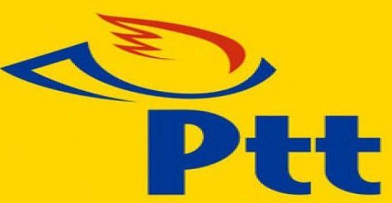 PTT 2 bin 500 personel alacak! Alım ilanı yayınlandı mı?