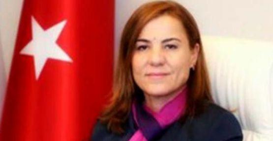 PTT Genel Müdürü Görevden Alındı Yerine..