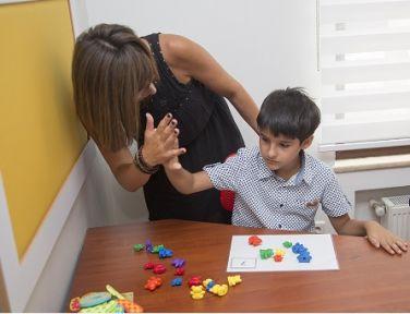 Rehabilitasyon Merkezlerinde Çalışan Öğretmen Maaşı