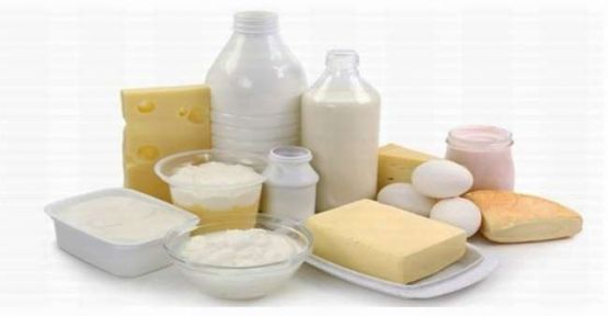 Sağlıklı bir bağırsak için probiyotik ve prebiyotik tüketin