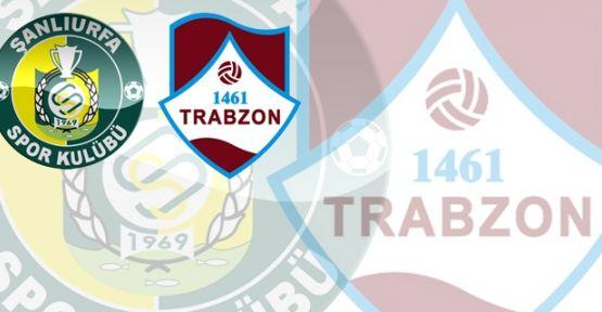 Şanlıurfaspor 1461 Trabzonspor Maçı Hangi Kanalda Ne Zaman? - (Şanlıurfa 1461 Trabzon Maçı Şifresiz Mi?)