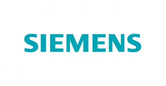 Siemens'ten Çalışanlarına Büyük Sürpriz