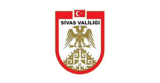 Sivas Gemerek SYDV Personel Alım İlanı detayları