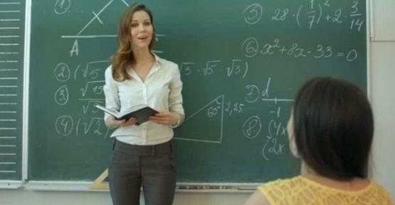 Şubat 40 Bin Atama ve Ücretli Öğretmen Ataması