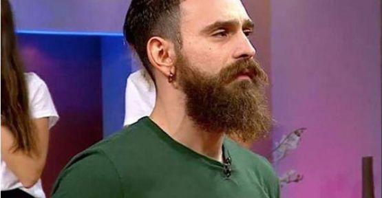 Survivor 2017'de yeni yarışmacı Bulut Özdemiroğlu kaç yaşında kimdir