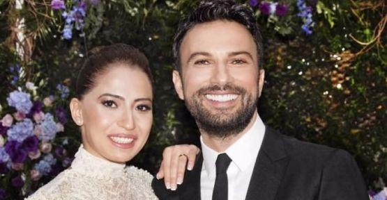 Tarkan Kiminle Evlendi? Eşi Pınar Dilek Kimdir?