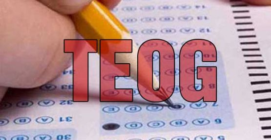 TEOG sınav sonuçları ne zaman açıklanacak?