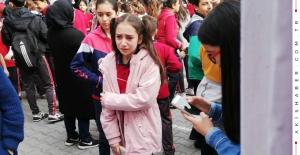 Denizli'de Okullar İki Gün Tatil Edildi