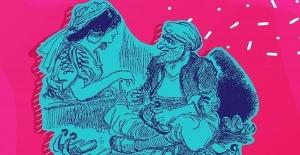 Eleq İpucu 20 Mart Ali Baba ve Kırk Haramiler