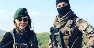 Emniyetten Açıklama 2 500 Kadın Polis Alınacak