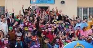 Hadi ipucu | 21 Mart  2019 12:30 | Joker Kodu ve Ödülü İstanbul Teknik Üniversitesi Gönüllülük