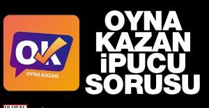 Oyna Kazan Kopya ve Joker Kodu 18 Mart 2019