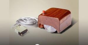 Türkiye Yarışta İpucu 19 Mart Salı Tahtadan bilgisayar faresini kim buldu ?