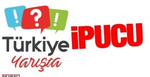 Türkiye Yarışta İpucu Sorusu 21 Şubat Büyük Ödül Joker Kodu
