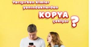 Türkiye Yarışta İpucu ve Joker Kodu 16 Mart 2019