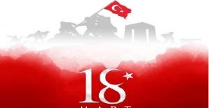 Türkiye Yarışta İpucu ve Joker Kodu 18 Mart