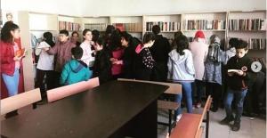 Ücretli Öğretmen Maaşlarına Düzenleme Gelecek