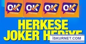 20 Nisan Cumartesi Oyna Kazan Editör Kıyağı ve ipuçları Türkan Şoray