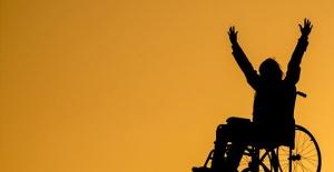 Engellilerin öğretmenlerinden sitemkar sozler
