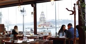 İstanbul Anadolu Yakasında İftar Yapılacak En İyi 10 Yer