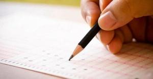 Rehabilitasyon Öğretmenlerinden Cumhurbaşkanı'na Çağrı KPSS Sınav Ücretleri Düşürülmeli