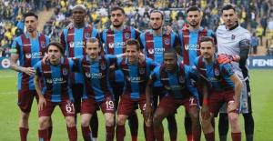 Trabzonspor Kayserispor Kadrosu saat kaçta ?