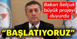 Yeni seçim Yeni Öğretmen Ataması ! Mayıs 2019
