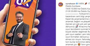 17 Haziran Oyna Kazan Pazartesi Joker ipucu Yayınlandı