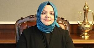 Aile Bakanlığı Üniversiteliler için çalışma programı başlattı.