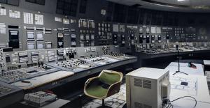 Çernobil Felaketini Yaşayanlar Anlatıyor