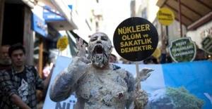 Çernobil Günlükleri İzle 1. Bölüm Türkçe Dublaj Altyazı