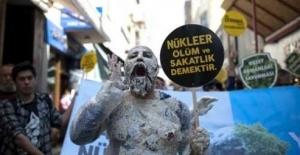 Çernobil Sırları Türkçe Dublaj Altyazı İzle