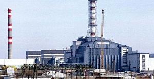 Chernobyl 1. Bölüm Diaries Türkçe...