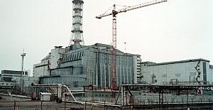 Çhernobyl 3. BölümTürkçe...