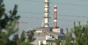 Çernobil 4 Film Video Altyazı Türkçe