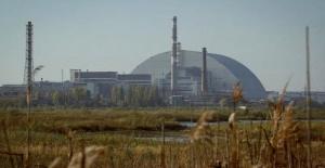 Çernobil 4. Reaktör İzle Türkçe Dublaj
