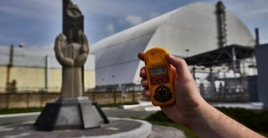 Chernobyl İzle 4. Bölüm...
