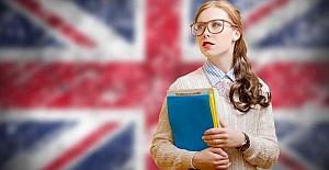 Doğru Kaynaktan Kaliteli İngilizce Kursu