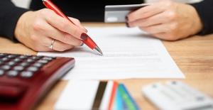 Kredi Sicil Affı ve Düşük Faizli Kredi Veren Bankalar