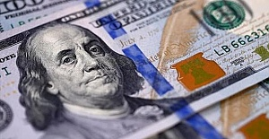 Rusya ve Çin Ulusal Para Kullanımında Anlaştı. Dolar'a Darbe