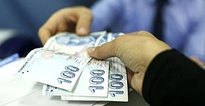 Temmuz Memur Maaşı 3 Bin 740 Memur Emeklisi ise 2 bin 536 TL olacak.