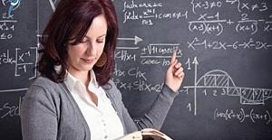 Ücretli Öğretmen Ataması Olacak mı