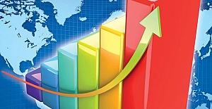 Yatırım Kuruluşlarının Gelirleri 1. Çeyrekte %17 Arttı