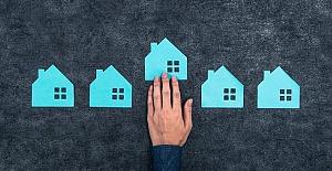 Ev Sahibi Olmak İçin Farklı Finansman Seçenekleri