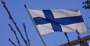Finlandiya AB Dönem Başkanlığını Romanya'dan aldı.